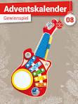 musikinstrumente gewinnen