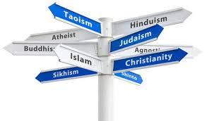 Bildresultat för religion