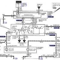 2011 ford f 250 flasher wiring diagram data wiring diagram blog 1998 ford mustang wiring diagram page 5 wiring diagram and 04 f250 mirror wiring diagram 2011 ford f 250 flasher wiring diagram