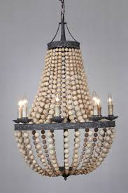 white washed sphere chandelier chandelier bead strands black wood bead chandelier black wood chandelier outdoor wood chandelier