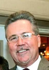 Edward Dabrowski Obituary (1958 - 2020) - Bear, DE - The News Journal