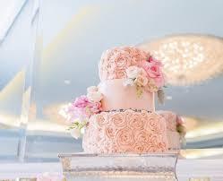 Wedding Cakes Nicole Bakes Cakes
