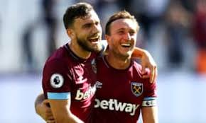 It doesn't matter where you are, our football streams are available worldwide. West Ham United 3 1 Manchester United Premier League As It Happened Football The Guardian