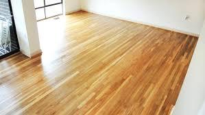 cost per sq ft to install tile flooring vinyl tile flooring installation cost per square foot