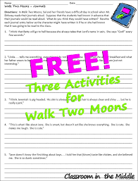Best 25+ Walk two moons ideas on Pinterest | List of moons, Gabe ...