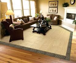 fresh carpet exchange area rugs bazaar rug pads for