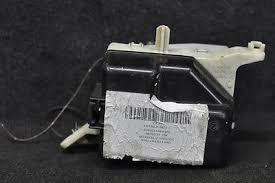 toyota yaris terminal fuse box bull acirc pound picclick uk toyota yaris mk1 fuse box 2002 years