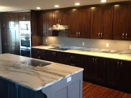 marble cabinet white marble counters with dark cabinets marble cabinet hardware marble kitchen cabinet hardware