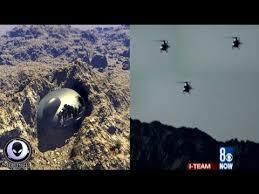 ufo crash hidden by mib in california 5 18 17