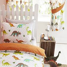 boys kids bedroom curtains 54 034 amp 72