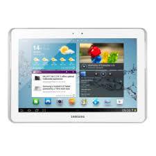 samsung tablet png. samsung galaxy tab 2 10.1 p5110/5100/p5120 tablet png