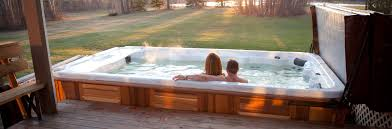 jacuzzi cost how much does it cost to own and maintain a portable hot tub