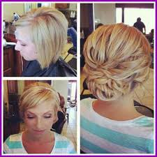 Coiffure Mariage Cheveux Courts Femme 6304 Coiffure Mariage