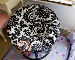 full size of slipper chair papasan chair and cushion double papasan chair pier 1