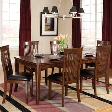 Bassett Oval Coffee Table Bassett Mirror Avery Dining Table 54