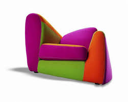 the use of the cool kids chairs – home decor