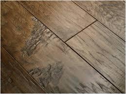 rustic wood floors wide plank wood floors plywood wide plank distressed wood flooring rustic hardwood flooring