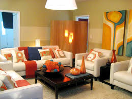 Warm Colors For Living Room Warm Colors For A Small Living Room Yes Yes Go