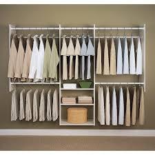 33 best of no closet solutions