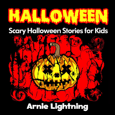 scary halloween stories a scary halloween story halloween festival blackstone franklin