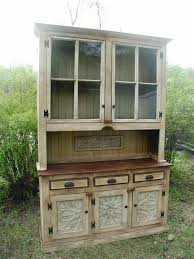 reclaimed wood furniture ideas. omg this is beautiful i would love to find an old piece reclaimed furnitureprimitive furniturewood wood furniture ideas