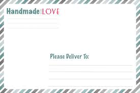 Free Printable Shipping Labels Best Of Free Printable Shipping Label Template DOWNLOADTARGET 13