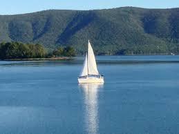Shared by Freda Smith, Moneta | Smith Mountain Lake Local News |  smithmountainlake.com