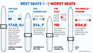 Reasonable Airbus A319 Seating Chart Spirit Airlines Airbus