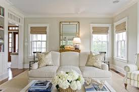 wall colors living room. Light Jhaki Paint Colors View Full Size. Beautiful Living Room Wall