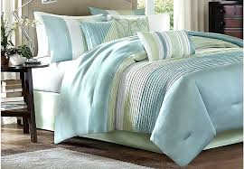 olive green bedspreads olive green bed set marvellous inspiration comforter sets king blue 7 linens emerald olive green bedspreads olive green comforter