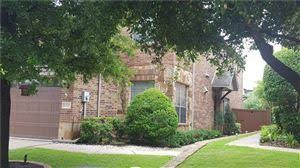 featured picture for the property 14085494 429 000 plano tx