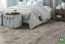 mohawk vinyl plank flooring home expressions cool gray vinyl plank flooring adds a contemporary touch to mohawk vinyl plank