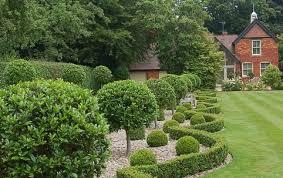 Small Picture Garden Design Cheshire Garden landscaping Garden Designer