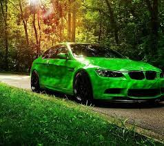 Pin By Nickie Talbert On Cars Bmw Bmw Wallpapers Bmw M3
