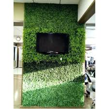 artificial grass has quickly become a favorite for home décor this only goes to say something about the sheer versatility of this which