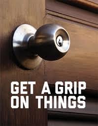 door knobs on door. Exellent Door Inside Door Knobs On
