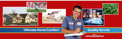 self heating and cooling. Fine And With Self Heating And Cooling N
