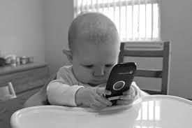 """Képtalálat a következőre: """"phone"""""""