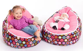 Inspiring Bean Bag Chairs Kids with Soft And Comfortable Bean Bag Chairs  For Kids Kidsomania