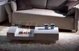 Indoor Coffee Table With Fire Pit Coffee Table With Fire Pit Indoor Why Should You Use An Approved
