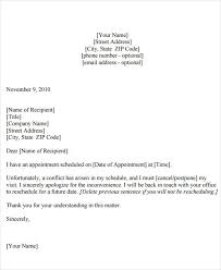 9 Doctor Appointment Letter Templates Doc Pdf Free Premium