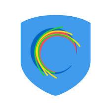 Download Hotspot Shield Crack[100% Lifetime Working]