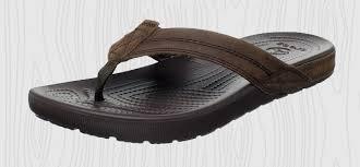 expensive flip flops. Contemporary Flops Crocs Yukon Flip Flops For Men With Expensive I