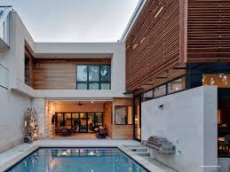 ... Swimming Pool Pools Doors Indoor Arlington Va Modern Homes Houses With  Home 100 Unusual Photos Design ...