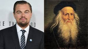 leonardo dicaprio s da vinci biopic lands skyfall writer  writer of the most recent james bond films john logan has been hired to adapt the biography of artist leonardo da vinci for the biopic starring leonardo
