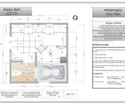 floor plan symbols bathroom.  Bathroom Medium Bathroom Designs Floor Plans Design Plan Home  Ideas In Symbols