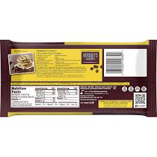 hershey chocolate chips. Plain Chocolate Amazoncom  HERSHEYu0027S Kitchens SemiSweet Chocolate Chips 12 Ounce Pack  Of 6 Grocery U0026 Gourmet Food For Hershey Chips O