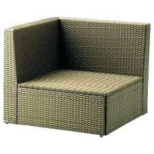 patio ikea patio chair cushions outdoor seat pads canada