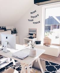 desk ideas tumblr. Fine Tumblr Like If You Want To Studywork In Here On Desk Ideas Tumblr