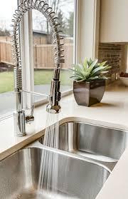 Design House Kitchen Faucets 17 Best Images About Kitchens Fixtures On Pinterest Pot Filler